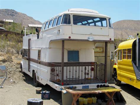 Acacia Rent A Campervan NZ offers campervan for hire