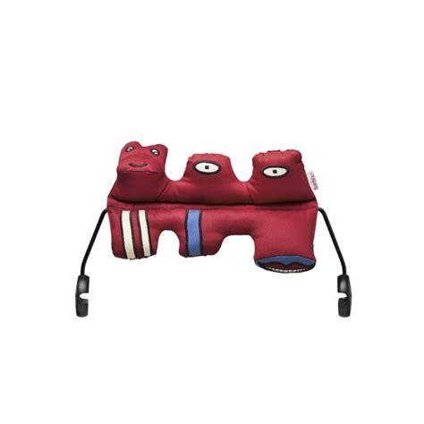 jouet d 233 veil souple pour transat babybjorn achat vente transat balancelle 7317680807007