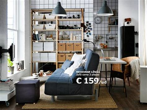 is livingroom one word separar ambientes con ikea