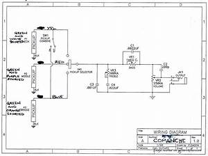 Tom Anderson Strat Hss Wiring Diagram Moreover 5 Way
