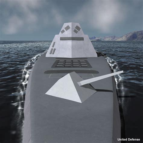 http www mdc idv tw mdc navy usanavy cgn 42 2 jpg