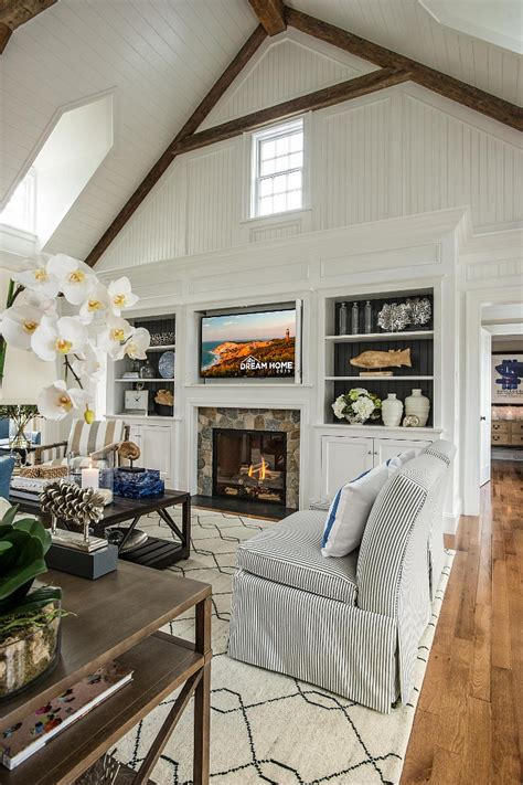 new hgtv 2015 dream house with designer sources home