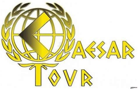 Casear Tour by Caesar Tour Organizzazione Viaggi Di Nozze A Roma