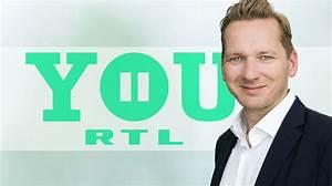 Rtl Werbung 2016 : rtl 2 you plant der digitalsender mit detektiv conan ~ Markanthonyermac.com Haus und Dekorationen