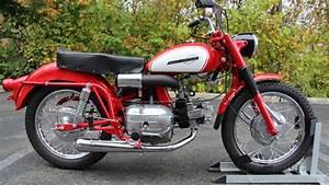 1964 Harley