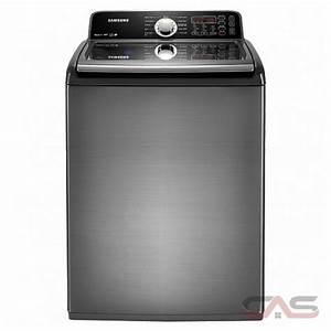 Wa456drhdsu Samsung Washer Canada - Best Price  Reviews And Specs