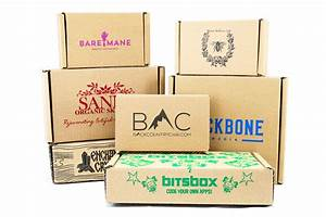 Photo : Corrugated Boxes Images Super Cool Diy Cardboard