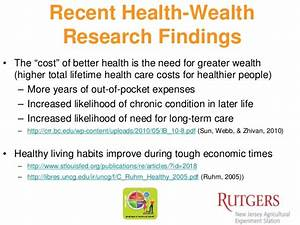 Health Is Wealth Essay Content Writing Services Us Health Is Wealth  Health Is Wealth Essay In Urdu