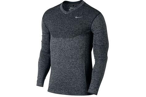 Nike Golf Dri-Fit Knit V-Neck Sweater | Online Golf
