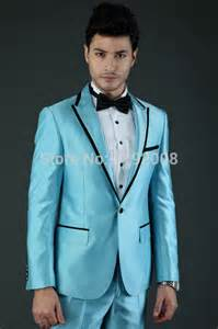 blue tuxedos for weddings doufashion trends fashion and fashion week