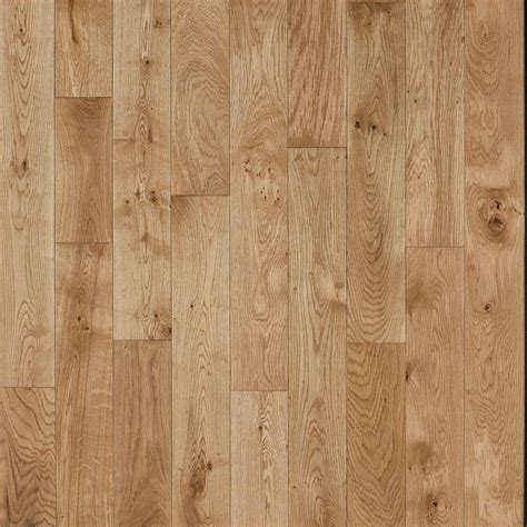 Nuvelle French Oak Nougat 58 In Thick X 434 In Wide X