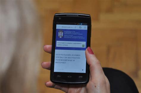 beograđanin izumeo uređaj za besplatno telefoniranje i