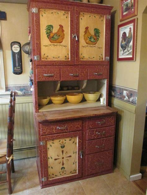 hoosier kitchen cabinet antique 100 best images about hoosier cabinet on pinterest