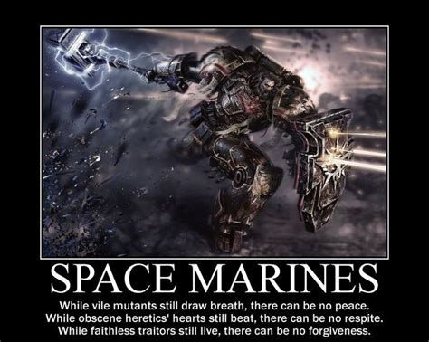 Space Marine Memes - pin by just another guy on wh40k pinterest warhammer 40k warhammer 40000 and space marine