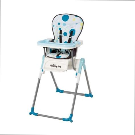 chaise babymoov chaise haute chaise haute slim de babymoov avis