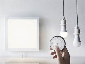 Ikea Smart Home : ikea just delayed homekit support for its smart lighting ~ Lizthompson.info Haus und Dekorationen