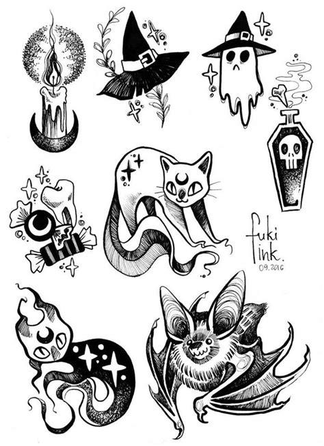 30 best Wiccan tattoos images on Pinterest   Wiccan
