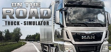 truck simulator on the road on the road truck simulator for macintosh 2017 mobygames