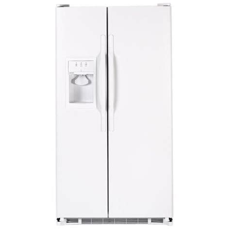 hotpoint refrigerator troubleshooting appliance helpers