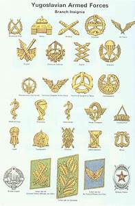 23 best images about Military Ranks and Insignia on ...