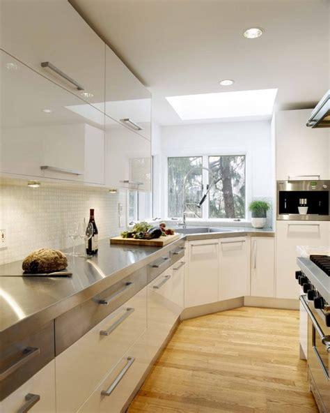 interior design styles kitchen hi tech kitchen design