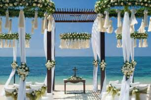 barefoot weddings bali wedding venue the st regis bali resort bali wedding planner