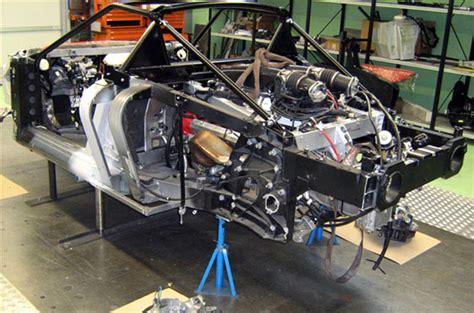 ausmotivecom  stratos technical specifications