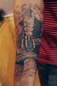 Forearm Tattoos for Men - 61 | Tattoo Ideas for Men ...