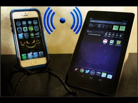 personal hotspot iphone 5 how to use personal hotspot iphone tether your iphone 5