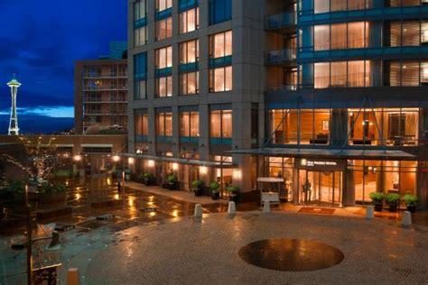 pan pacific seattle wa updated 2017 hotel reviews tripadvisor