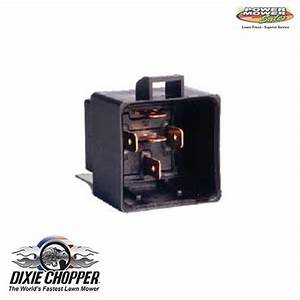 Dixie Chopper Rb2700 Wiring Diagram