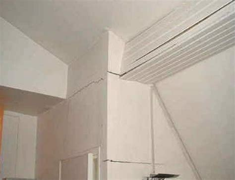 peindre crepi interieur top peinture effet les dcoratives with peindre crepi interieur comment