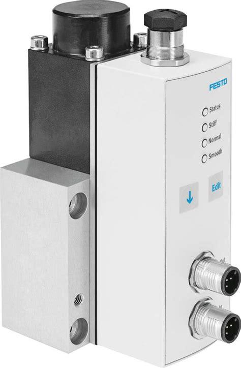 Buy Proportional pressure control valve VPPL online