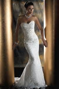 form fitting wedding dress fitted wedding dresses