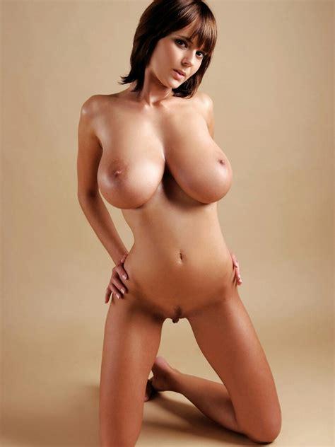 Karin Spolnikova Porn Pic Eporner