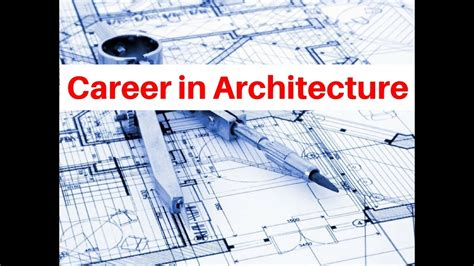 is architecture a career career in architecture hindi ummeed educational foundation youtube