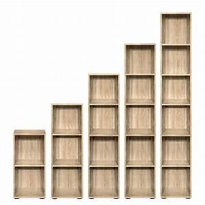 Bibliothèque Profondeur 18 Cm : etagere bibliotheque profondeur 20 cm 16 id es de ~ Teatrodelosmanantiales.com Idées de Décoration