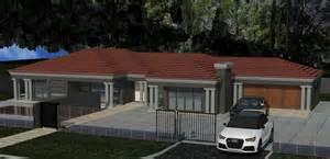 home blueprints for sale 28 house blueprints for sale house plan for sale in kzn house and home design archive