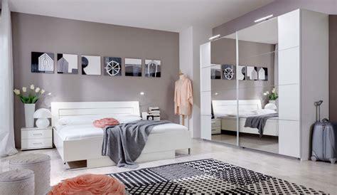 chambre à coucher moderne