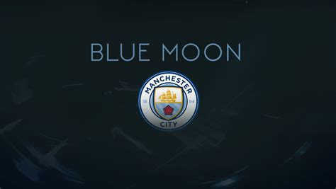 1080p Fallout 4 Wallpaper Wallpaper Blue Moon Ft New Logo Mcfc