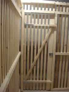 treppen selber bauen stilvolle treppen selber bauen bilder erindzain