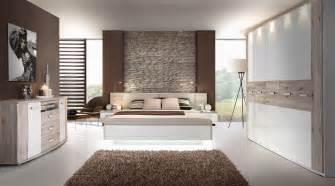 moderne schlafzimmer moderne schlafzimmermobel beste modernes haus schlafzimmer design modern 17430 haus renovieren