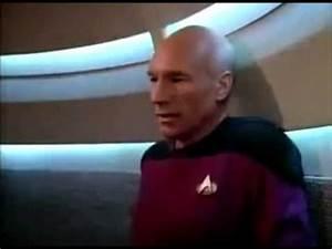 TNG Recut Episode 62 - Star Trek Gangnam Style - Fair Use ...