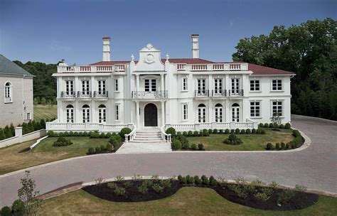 Most Expensive House In America  Mansions And Unusual