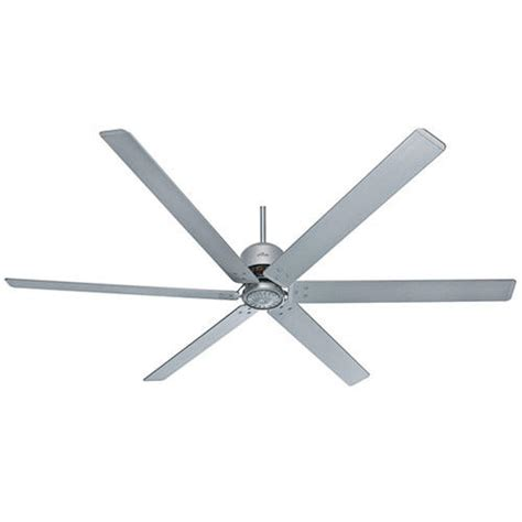menards ceiling fans for your home improvement needs