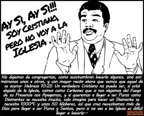 Memes Cristianos - muy cierto memes cristianos laverdad dios es amor pinterest