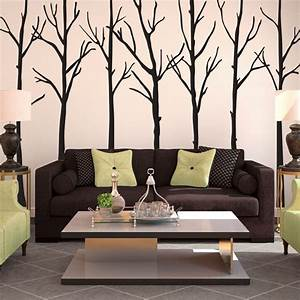 appealing living room wall hangings with large wall art With wall art for living room