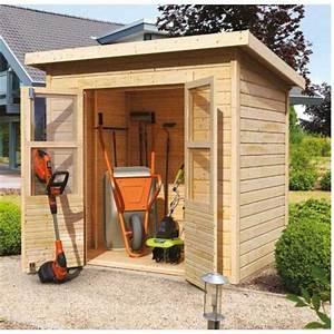 Maison De Jardin : s curiser un abri de jardin alarme maison sans fil ~ Premium-room.com Idées de Décoration