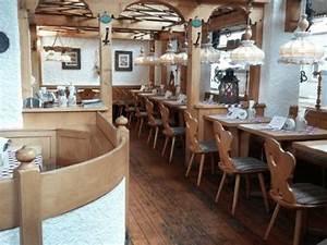 Veganes Restaurant Mannheim : andechser mannheim restaurant reviews phone number photos tripadvisor ~ Orissabook.com Haus und Dekorationen