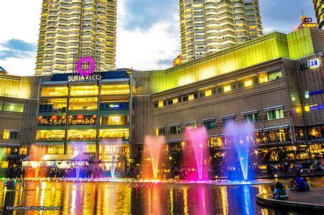 hotels near suria klcc klcc hotels